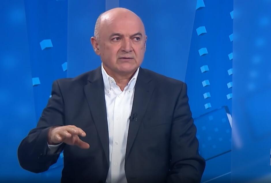 Ljubo Jurčić: Spas je u pretvaranju II. stupa iz obveznog u dobrovoljni
