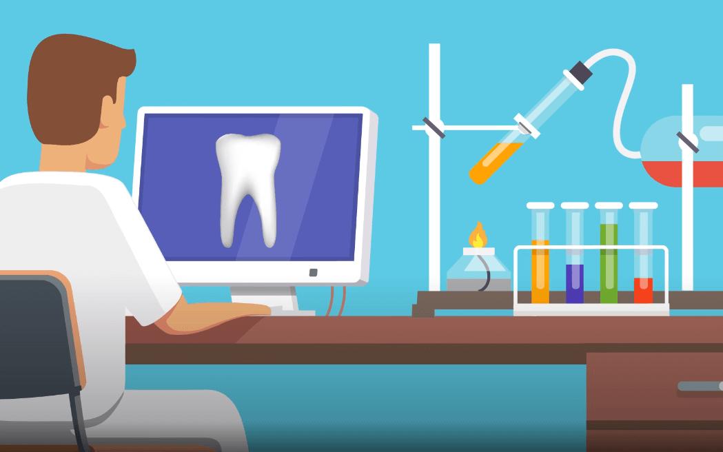 Mogu li zubi ponovno narasti? Znanstvenici došli do velikog otkrića