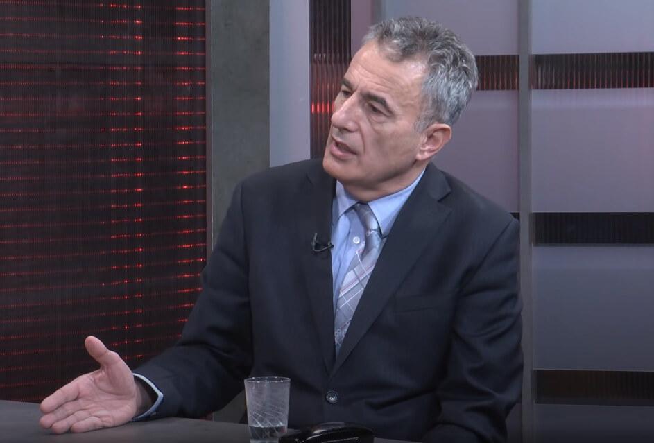 """Kalinić komentirao što čeka novog gradonačelnika: """"Ne vjerujem da će karta za tramvaj ostati 4 kune"""""""
