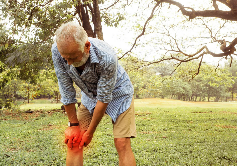 Stručni skup o liječenju osteoartritisa: Bolest može dovesti do invaliditeta, presudno je započeti rano!