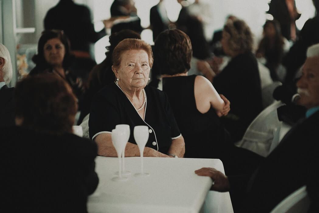 Skandal oko mirovina postao još veći: 200 tisuća umirovljenica prima manje nego što bi trebale?