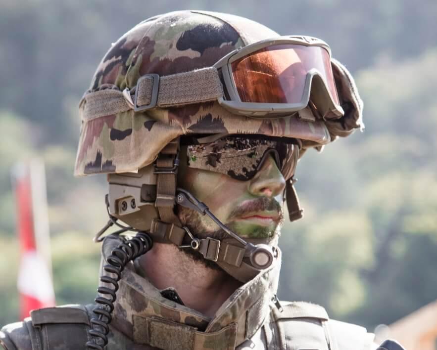 Žena (58) mislila da se dopisuje s američkim vojnikom, prevarena za 17.500 eura
