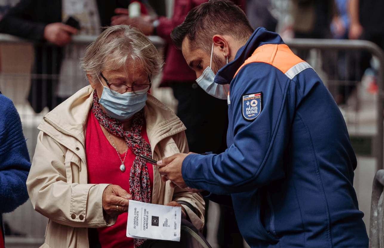 Odgađa se uvođenje covid potvrda u zdravstvo i socijalu: Što s onima koji se ne žele testirati?