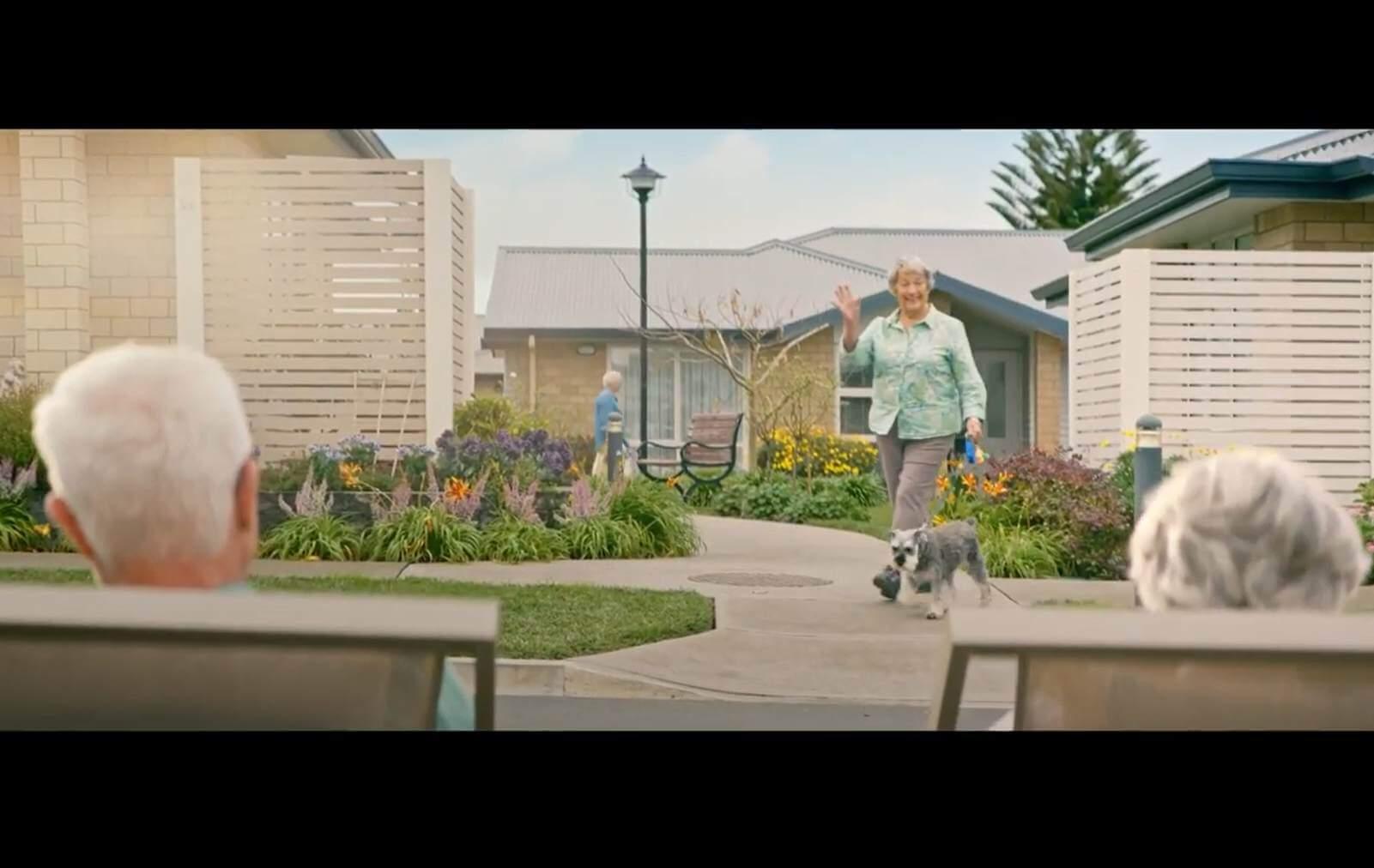 Život kao u filmu: Umirovljenička sela sve popularnija, glavni problem je – cijena
