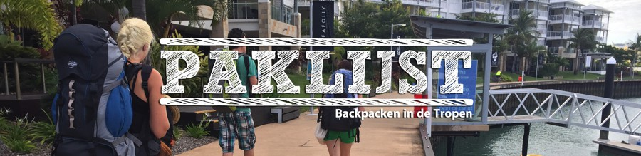 paklijst-backpacken-tropen-header