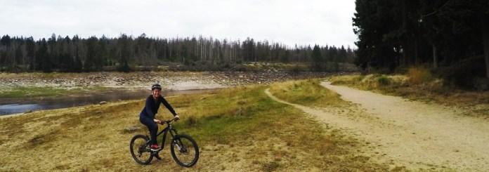 fietsen-duitsland