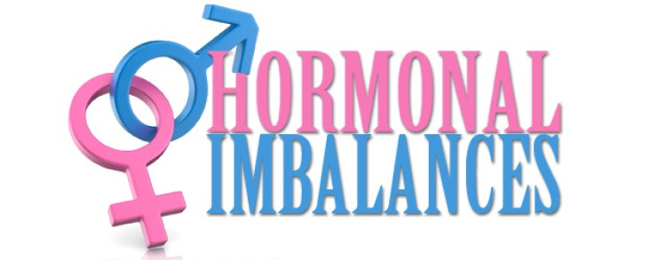 mirror_friendly_hormonal_imbalances
