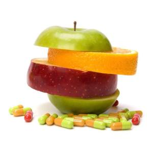 Multivitamins: To Supplement or Not?
