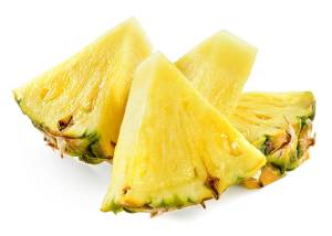 Why Does Pineapple Make Your Tongue Sore?