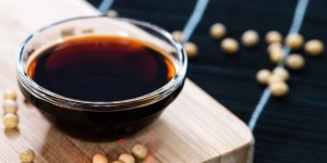 Is Soy Sauce Safe to Eat?