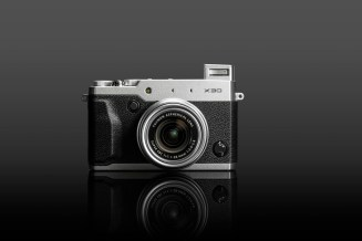 X30_Silver_Front