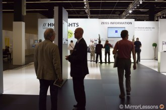 zeiss photokina 2014