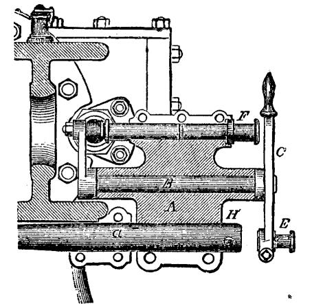 Steam Engine Valve Timing Steam Engine Flywheel Wiring