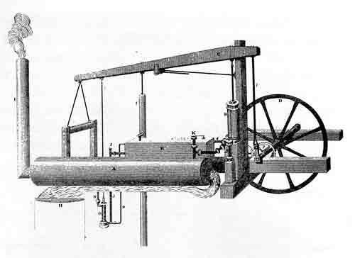 The Project Gutenberg eBook of Kinematics Of Mechanisms