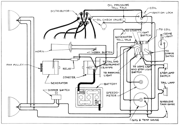 bell fibe tv wiring diagram yamaha virago 535 auto electrical 24 images