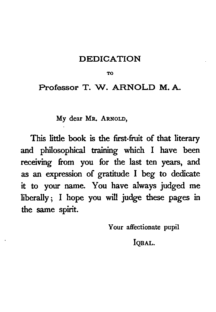 Dedication Page Of A Research Paper Essay Service