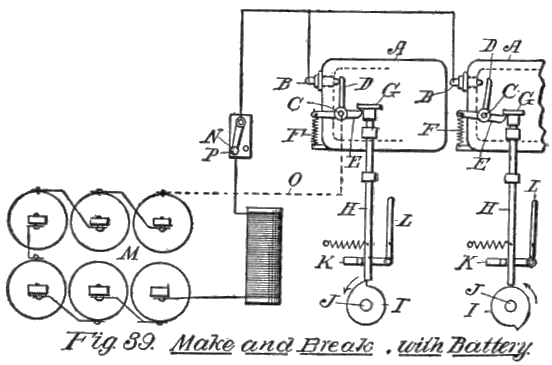 Tank Battery Schematics, Tank, Free Engine Image For User