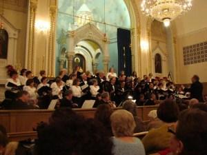 Erevan,__Christmas_Concert__(3)