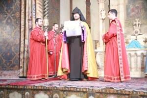 Encyclical
