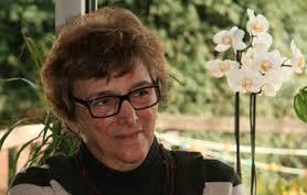 Muriel Mirak-Weissbach