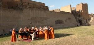 Tirgran Hamasyan in concert