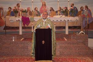 Fr. Andon Atamian