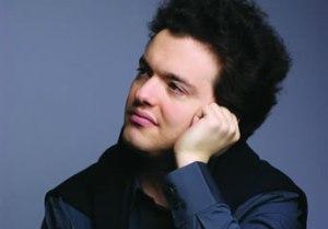 2012-02-22_Laatste-kaarten-Evgeny-Kissin
