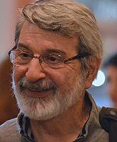 Prof. Kevork Bardakjian