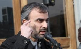 Zhirair Sefilian