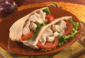 easy-chicken-pita-sandwiches-large-24712