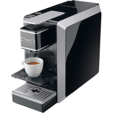 CAFETERA MITACA I9  Mirsen Vending