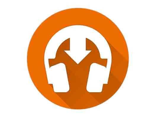 Google Play Musicの楽曲を.mp3で保存する!(Play Music Exporterの使い方)