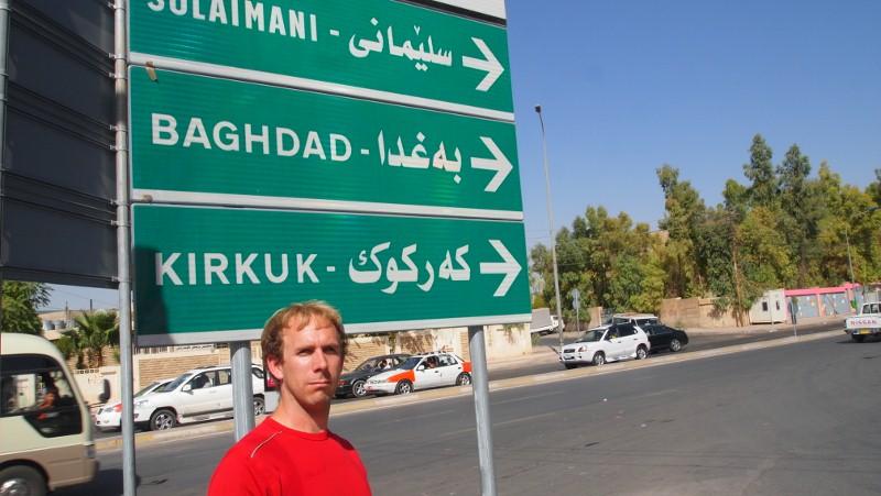 Iraq, Irak, kudistan, baghdad, bagdad