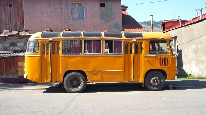 Georgia - Tiblisi - P8089954 (800x449)