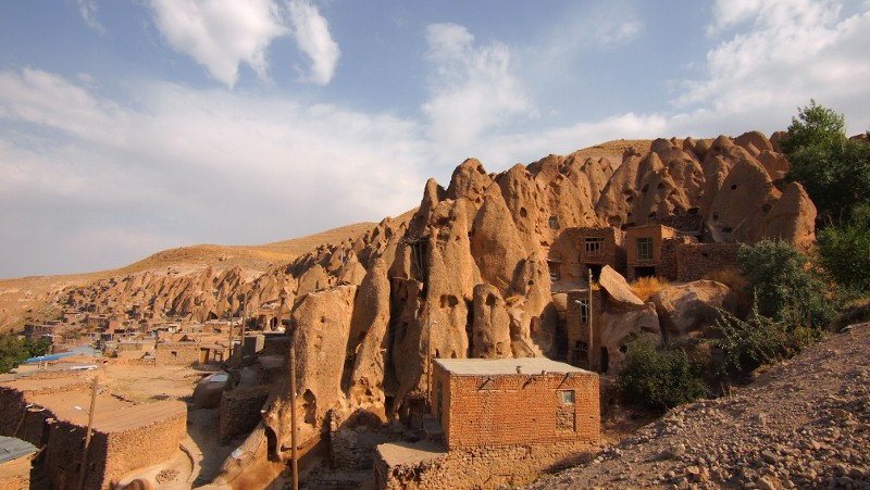 P8241059 Iran, Kandovan