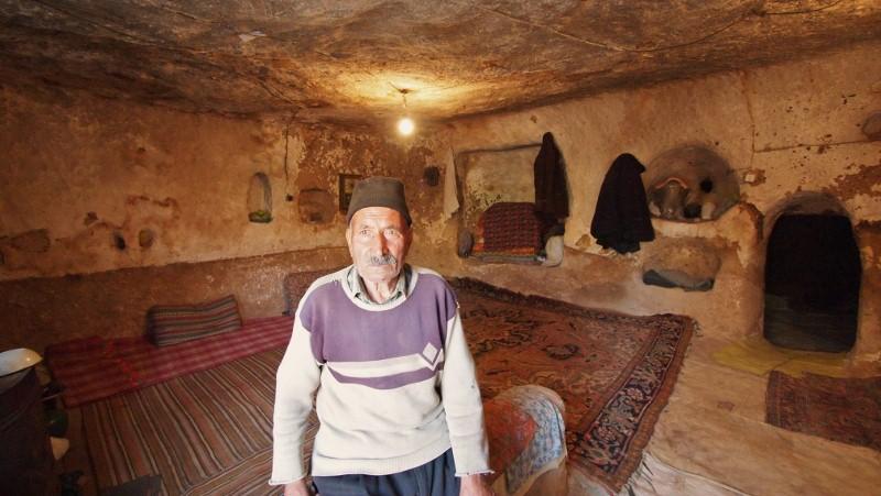 P8241074 Iran, Kandovan