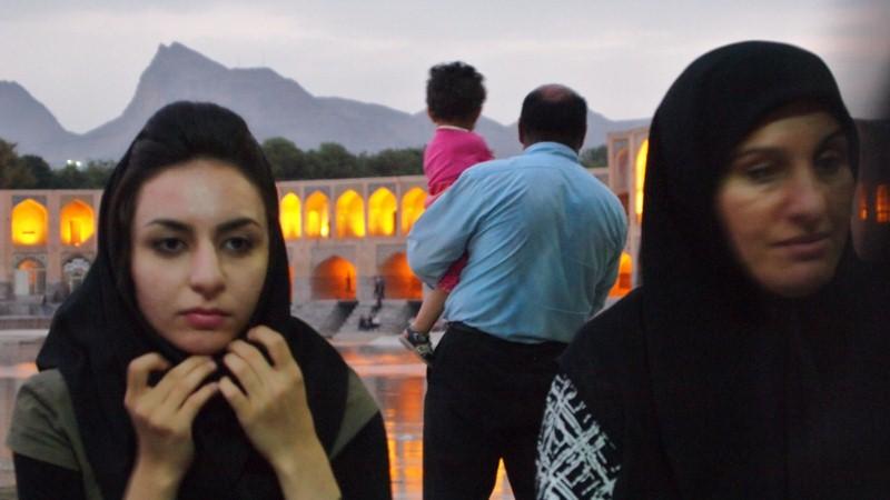 P8251154  Iran, Esfahan, Isfahan