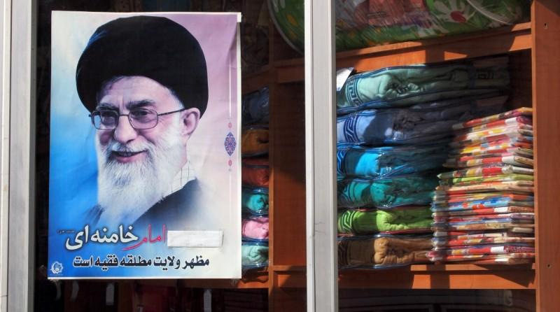 P8301626 - Iran, Teherán, Tehran