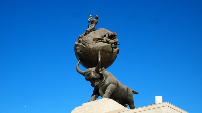 P9172340 Turkmenistan, asia central, centralasia, Ashgabath
