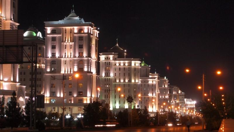 P9182561 Turkmenistan, asia central, centralasia, Ashgabath