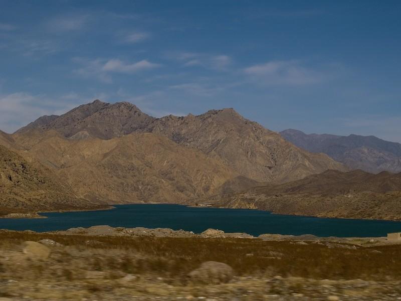 _B019862 Kyrgyzstan, Kirgistán, silk road, ruta seda
