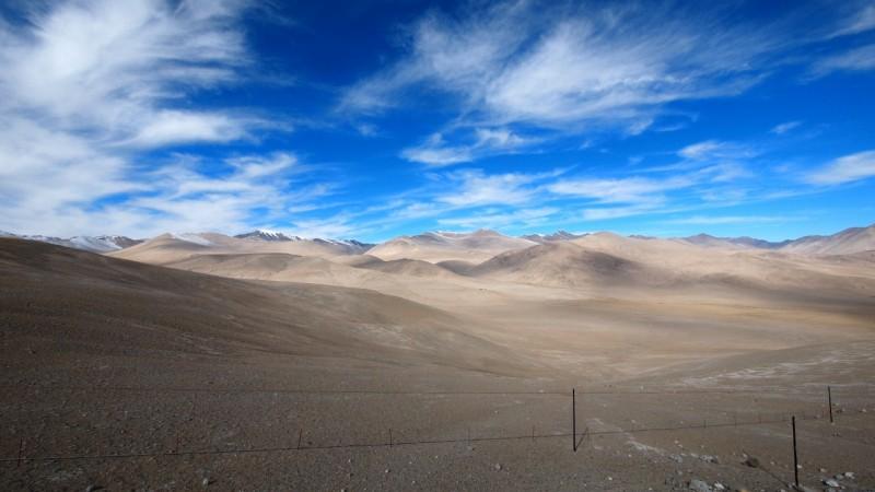 PB115269 China, Karakorum, karakul, silk road, ruta seda