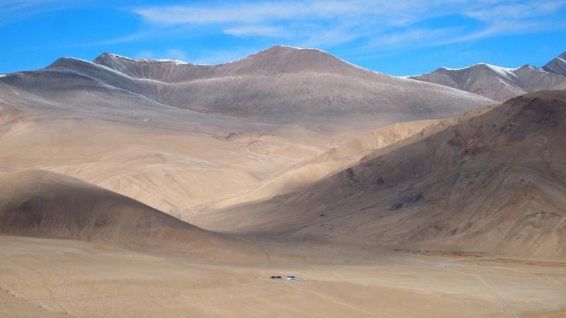 PB115272 China, Karakorum, karakul, silk road, ruta seda