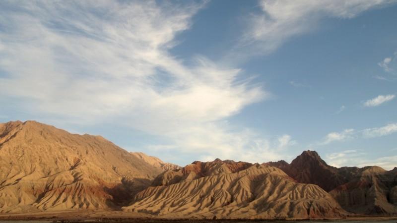 PB115371 China, Karakorum, karakul, silk road, ruta seda