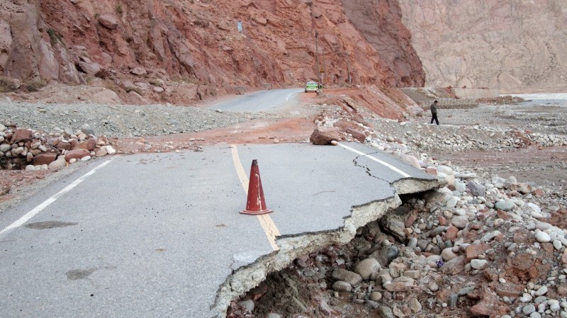 PB115392 China, Karakorum, karakul, silk road, ruta seda