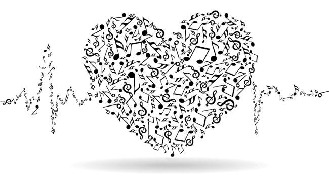 music health