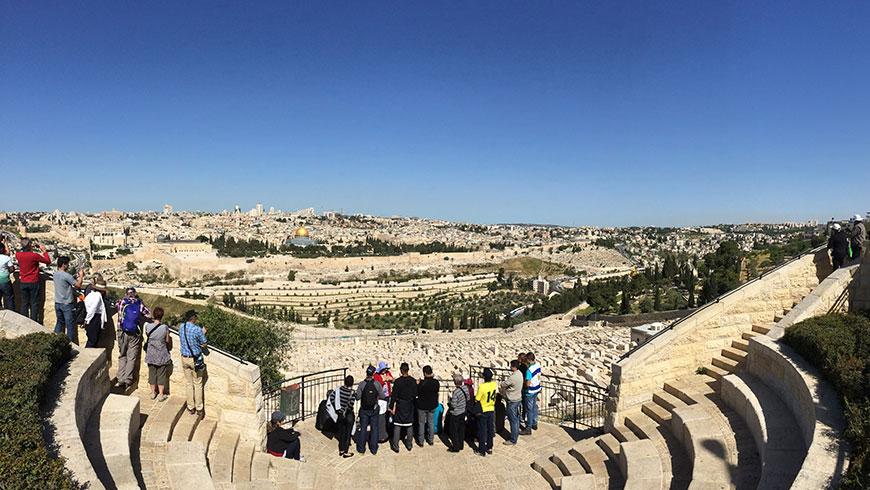 israel-01-2018