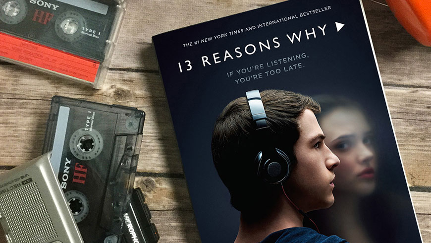 13-reasons-why-2018