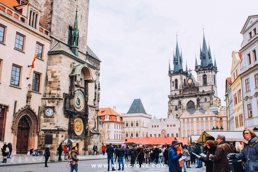 10 things to do in Prague 03