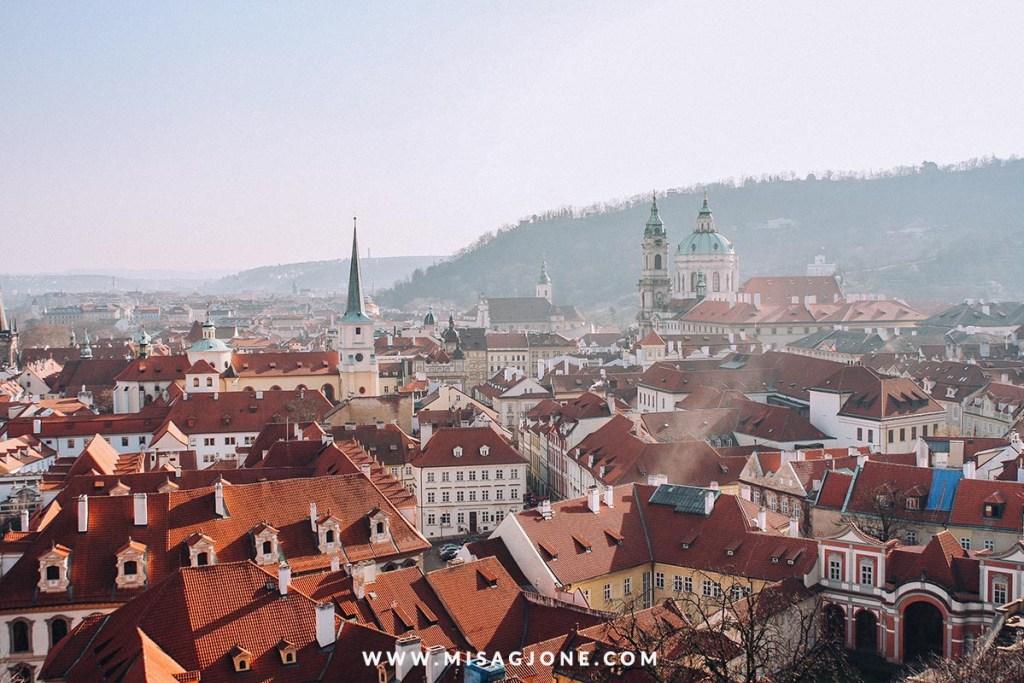 Du lịch Prague 01
